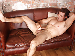 Straight Jay Is Looking For Fun! - Jay Dee