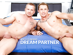 Dream Partner