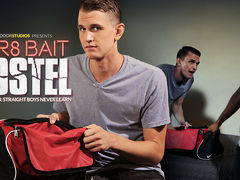 STR8 Bait Hostel: Str8 Males Not ever Uncover