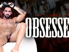 Obsessed, Scene #01