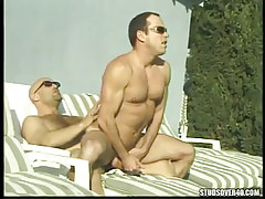 Gay Pool